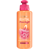 Bild: L'ORÉAL PARIS ELVITAL Dream length No Spliss Milk