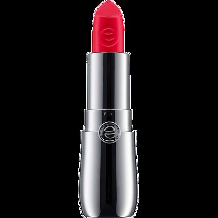 essence Colour Up! Shine On! Lipstick