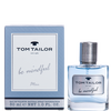 Bild: Tom Tailor Be Mindful Man Eau de Toilette (EdT)