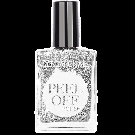 SENSATIONAIL Peel-Off Nagellack