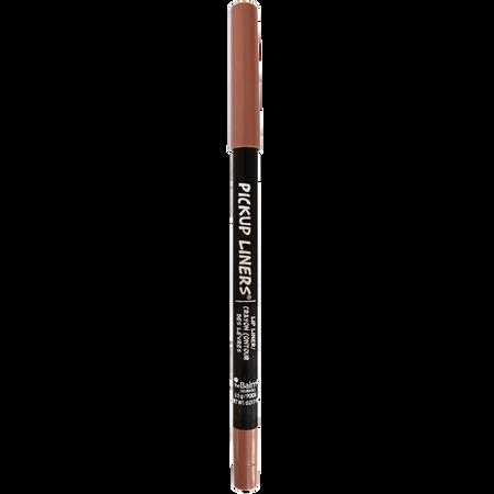 theBalm Pickup Liners Lip Liner