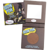 Bild: theBalm Brow Pow Eyebrow Powder Blonde