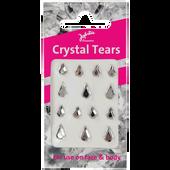 Bild: Jofrika Crystal Tears