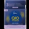 Bild: NIVEA Q10 Power Anti-Falten Nachtpflege