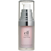 Bild: e.l.f. Poreless Face Primer