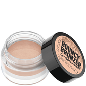 Bild: Catrice Bouncy Bronzer Caribbean Vibes hell