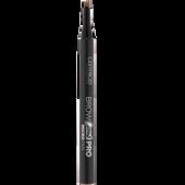 Bild: Catrice Brow Comb Pro Micro Pen Augenbrauenstift ash blonde