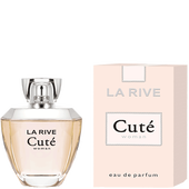 Bild: LA RIVE Cute Eau de Parfum (EdP)