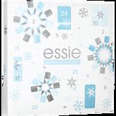 Bild: Essie Adventkalender