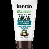 Bild: inecto Argan  Hair Repair Treatment
