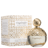 Bild: Engelsrufer Golden Wings Eau de Parfum (EdP)