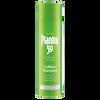 Bild: Plantur 39 Coffein-Shampoo Feines Haar