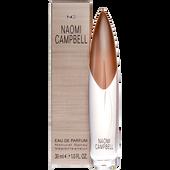 Bild: Naomi Campbell Eau de Parfum (EdP)