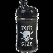 Bild: Rockstar Baby Trinkbecher Pirat