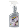 Bild: ZooRoyal UrineOff Spray Katze Geruchs- und Fleckenentferner 500ml