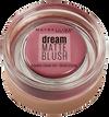 Bild: MAYBELLINE Dream Matte Blush 40 mauve in