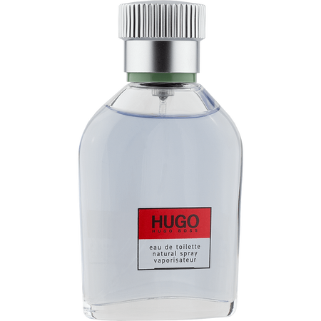 Hugo Boss HUGO Man Eau de Toilette (EdT)
