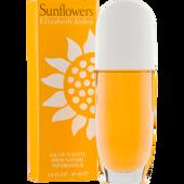Bild: Elizabeth Arden Sunflowers Eau de Toilette (EdT) 30ml