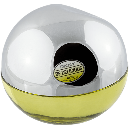 DKNY Be Delicious Eau de Parfum (EdP)