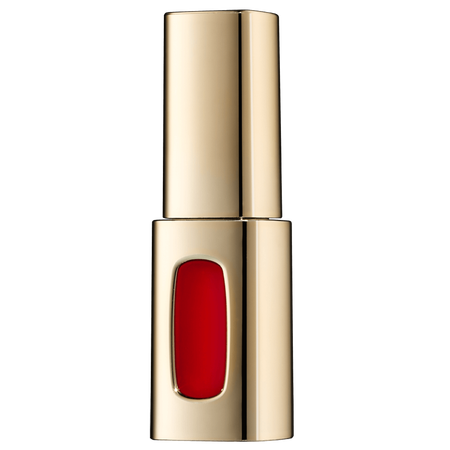 L'ORÉAL PARIS Color Riche L'Extraordinaire Lippenstift