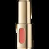 Bild: L'ORÉAL PARIS Color Riche L'Extraordinaire Lippenstift nude vibrato