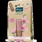 Bild: Kneipp Lippenpflege Mandel, Candelilla
