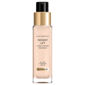 Bild: MAX FACTOR Radiant Lift long lasting radiance 30 porcelain