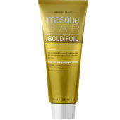 Bild: masque BAR Gold Foil Peel-off Maske Tube