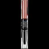 Bild: Revlon Colorstay Overtime Lippenstift bare maximum