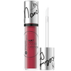 Bild: HYPOAllergenic Mat Liquid Lipstick 03