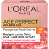 Bild: L'ORÉAL PARIS Age Perfect Golden Age Festigende Rosé-Creme
