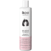 Bild: ikoo Shampoo An Affair To Repair