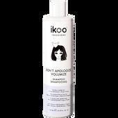 Bild: ikoo Shampoo Don't Apologize Volumize