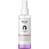Bild: ikoo Duo Spray - Color Protect & Repair
