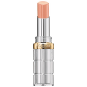 Bild: L'ORÉAL PARIS Color Riche Shine Lippenstift 660