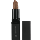 Bild: e.l.f. Lip Exfoliator Lippenpflege brown sugar
