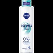 Bild: NIVEA Volumen Forming Spray