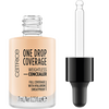 Bild: Catrice One Drop Coverage Concealer 010