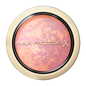 Bild: MAX FACTOR Pastell Compact Blush seductive pink