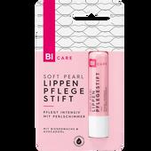 Bild: BI CARE Lippenpflegestift Soft Pearl