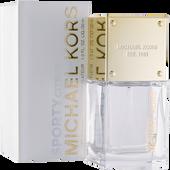 Bild: Michael Kors Sporty Citrus Eau de Parfum (EdP) 30ml