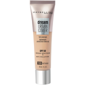 Bild: MAYBELLINE Dream Urban Cover Foundation 130