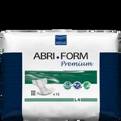 Bild: Abena Abri-Form Premium L4 Inkontinenzwindeln
