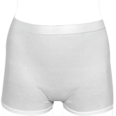 Bild: Abena Abri-Fix Pants Super M