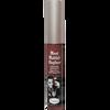 Bild: theBalm Meet Matte Hughes Liquid Lipstick charming
