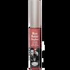 Bild: theBalm Meet Matte Hughes Liquid Lipstick honest