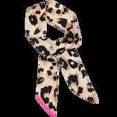 Bild: PUFFIN braid bow Haarband Kitty Gone Bad