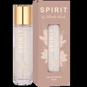 Bild: Spirit Of Delicate Blush Eau de Parfum (EdP)
