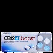 Bild: CB12 Boost Kaugummi