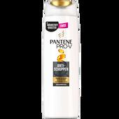 Bild: PANTENE PRO-V Anti-Schuppen Shampoo